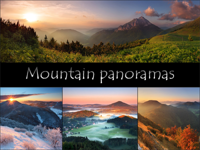 mountain_panoramas